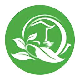 水草秀app