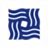 國海證券金貝殼網上交易系統