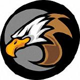 飞鹰免杀工具包电脑版