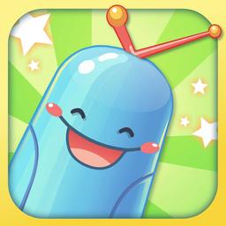小勾学习圈app