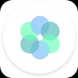 日子app