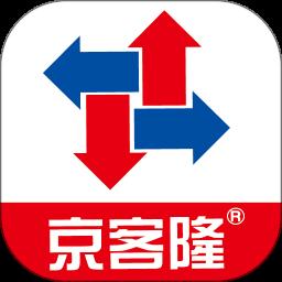京客隆超市�W�app