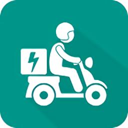 快递来也app v5.3.0 安卓版