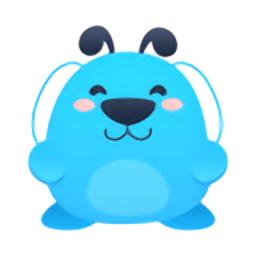 酷狗识曲app