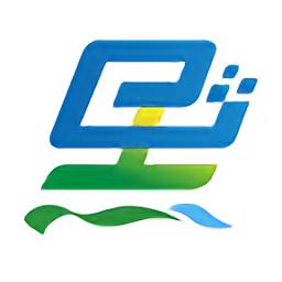 黑龙江新闻网手机版