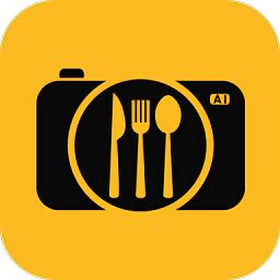 ai美食相机app