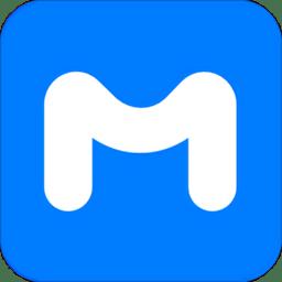 mytoken app