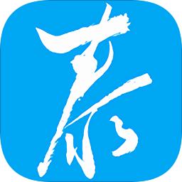 泰微课app