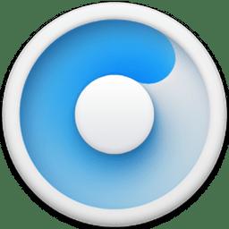 锤子浏览器app