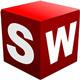 solidworks2016中文版