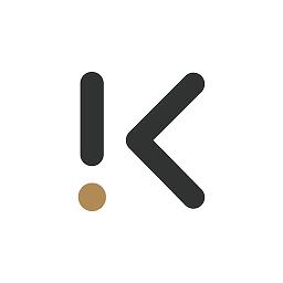 kk�^�W上商城app