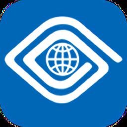 全球眼app