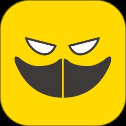 兼职侠app