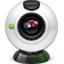 360魔法摄像头官方版