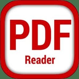pdf��x器手�C版