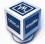 virtualbox�件