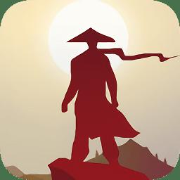 篝火被遗忘的土地中文版