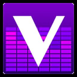 蝰蛇音效app