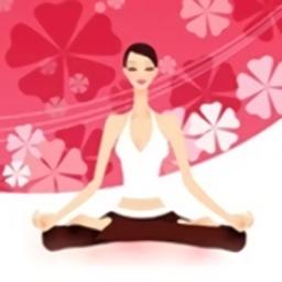 瑜伽音乐手机版