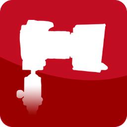 提词器app