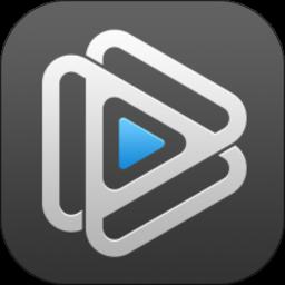 视频压缩app