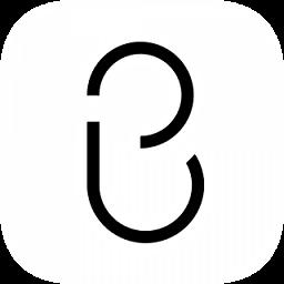 三星bixby中文版