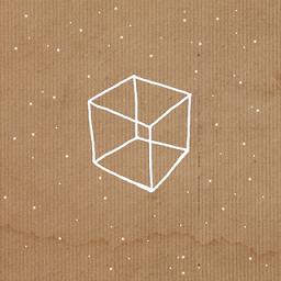 逃离方块哈维的盒子汉化版