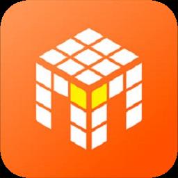 豆芽菜游戏盒软件