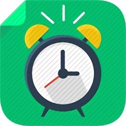 秒表计时器手机版