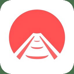 日本铁路通官方版