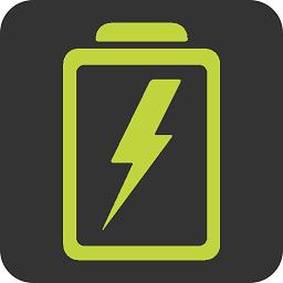 手机电池修复软件