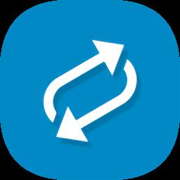 远程协助软件