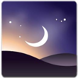 虚拟天文馆app(stellarium)