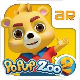 口袋动物园2正版