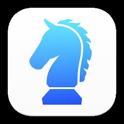 神马浏览器手机版