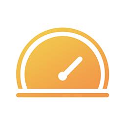 测速器软件
