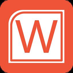 word聯盟app