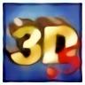 cool3d软件 v3.5 电脑版