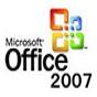 2007 office system驱动电脑版