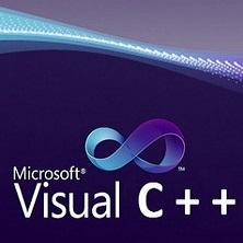 microsoft visual c++ 2008x86