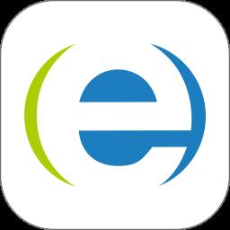 希赛网培训官方版 v2.8.5 安卓版