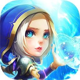 魔剑奇兵游戏 v2.0.6 安卓版