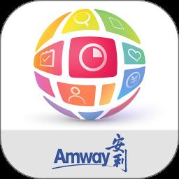 安利数码港手机版 v3.83.1 安卓版
