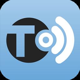 路由器管理app v1.1.4 安卓版