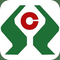贵州农信app