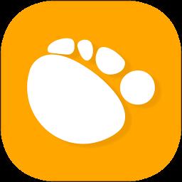 盛行天下旅游app