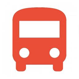 广州公交线路查询app