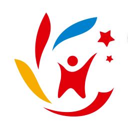 星光教育易学网app