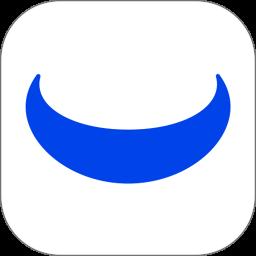微牛证券app