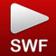 swf播放器软件